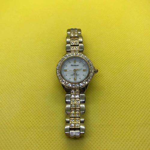 Relógio Armitron Now