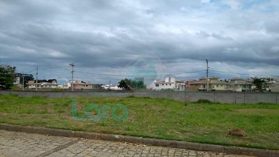 Terreno Condomínio Para Venda, 451.0m² - 6641645554499584