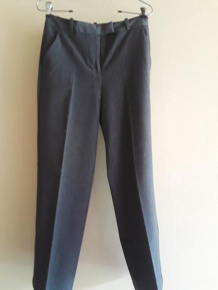 Pantalon Para Dama Spandex