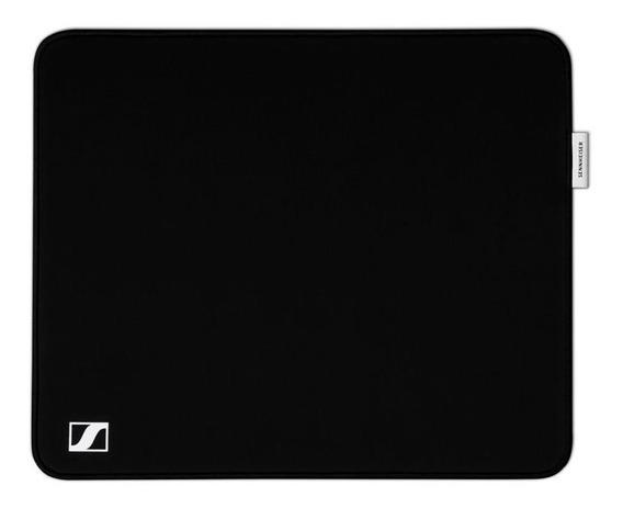 Gsa 15 - Mouse Pad - Sennheiser Loja Oficial