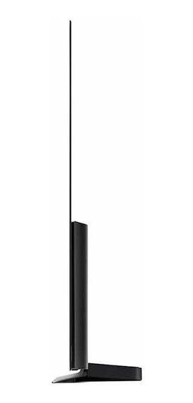 Tv LG 55 Oled 55c9
