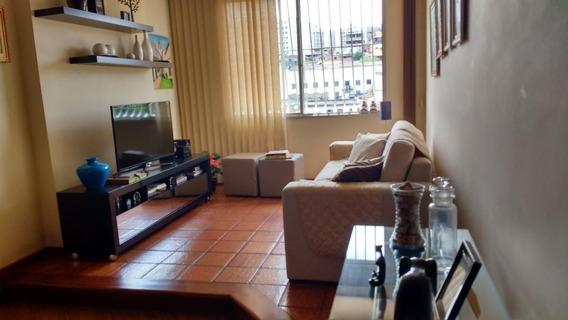Bom Apartamento Fonseca Silencioso Reformado 2 Quartos Armár - 384