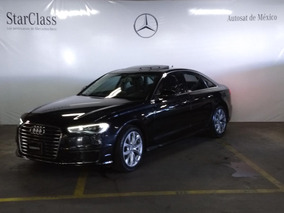 Audi A6 Elite L4/2.0/t Aut