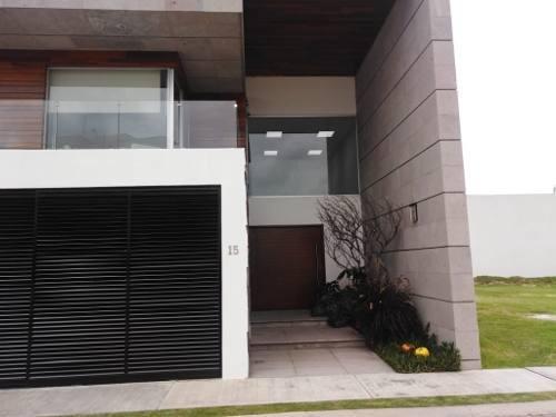 Casa Venta Residencial San Martinito!!!