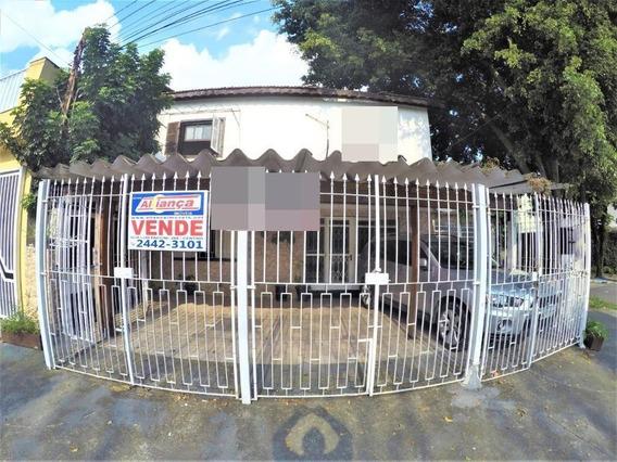 Casa Com 6 Dormitórios À Venda, 264 M² - Jardim Vila Galvão - Guarulhos/sp - Ca2783