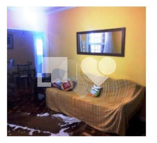 Apartamento-porto Alegre-são João | Ref.: 28-im416983 - 28-im416983