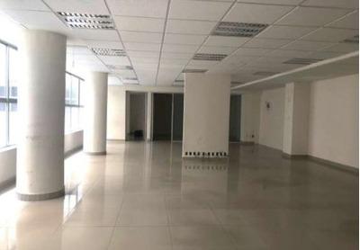 Edificio Corporativo En Col Morelos Para Renta O Venta
