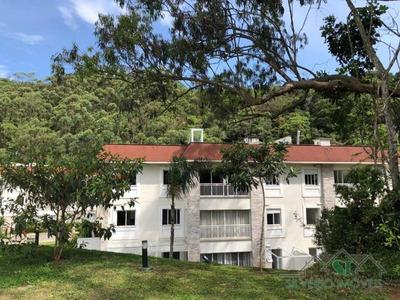 Apartamento- Petrópolis, Centro - L1963