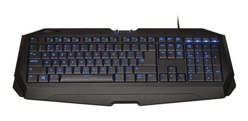 Imagen 1 de 6 de Teclado Gaming Gigabyte Force K7