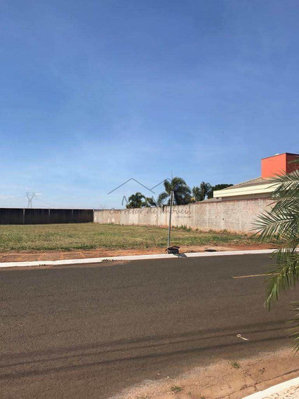 Terreno De Condomínio, Jardim Residencial Las Palmas, Porto Ferreira - R$ 200 Mil, Cod: 10131712 - V10131712