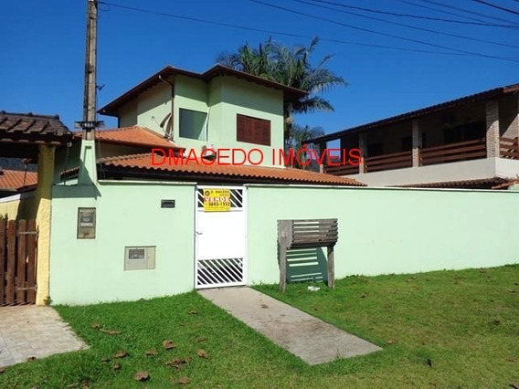 Casa - C2062 - 33103449