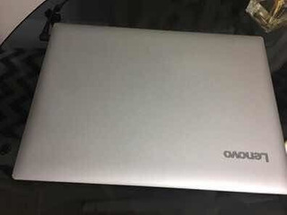 Notebook Lenovo Ideapad 320-14iap