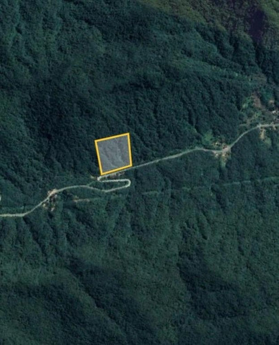 Terreno No Dona Francisca Com 0 Quartos Para Venda, 230 M² - Kt314