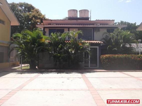 Casas En Venta #16-3355 Maribel Rivero 0414-3372238