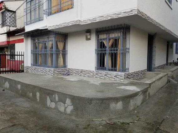 Se Arrienda Casa En La Pradera