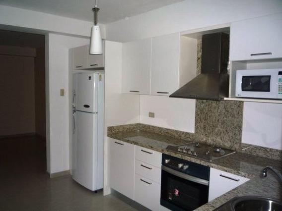 Mls #20-5199 Gaby Alquila Apartamento En El Milagro