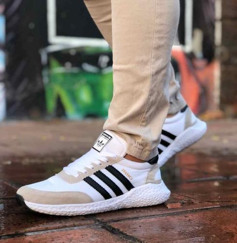 Adidas Aktiv Waterproof Los Mas Ligeros Del Mundo Zapatos