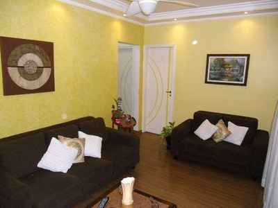 Apartamento Residencial À Venda, Vila Prudente, São Paulo. - Codigo: Ap0994 - Ap0994