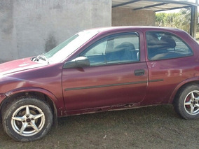 Chevrolet Corsa Classic 1.6 Gl 1997
