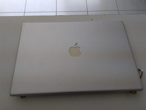 Tampa Tela Apple Macbook Pro 15 2008 A1260
