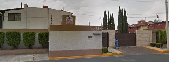 Casa En Condominio 200m2 A 10 Min De Santa Fe