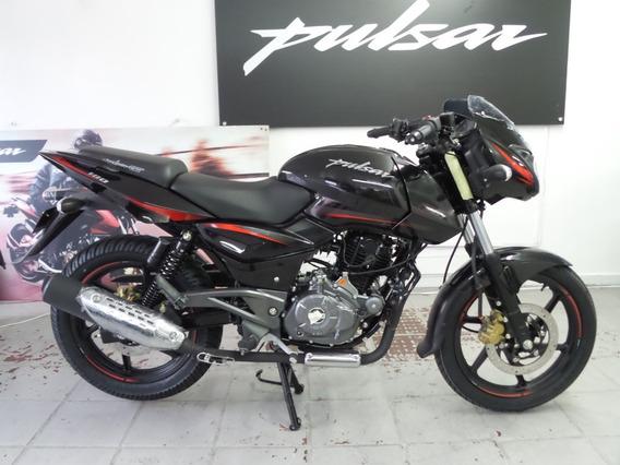 Pulsar Gt 180 Modelo 2020