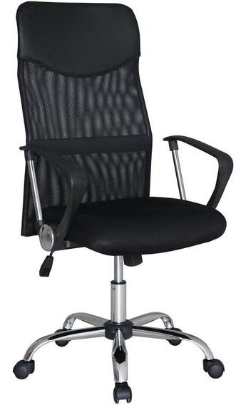 Cadeira Diretor Presidente