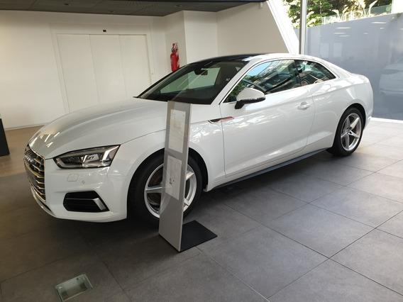 Audi A5 2.0 Tfsi A1 A3 A4 A5 A6 A7 Q2 Q3 Q5 Q7 Q8