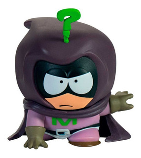 Figura South Park Mysterion 7cm