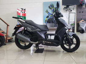 Kymco Fly 150 2016