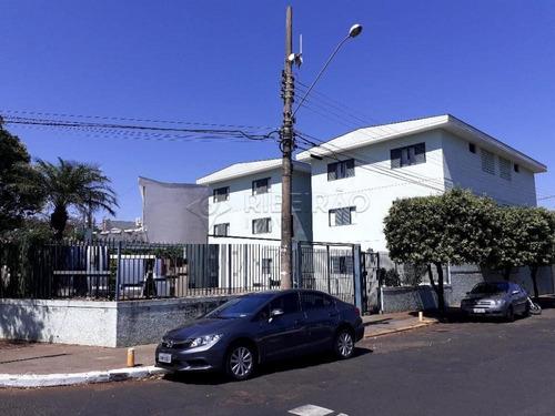 Imagem 1 de 10 de Apartamentos - Ref: V2369