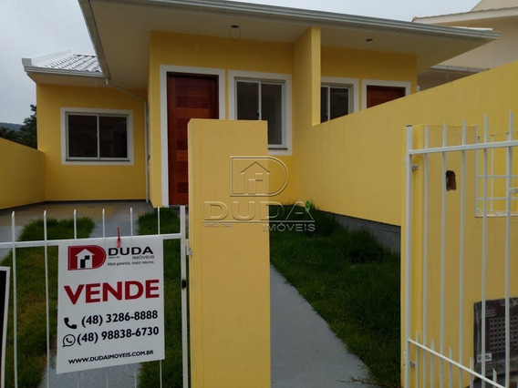 Casa - Bela Vista - Ref: 30986 - V-30983