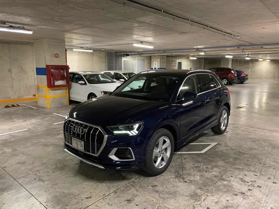 Audi Q3 Q3 Select 1.4
