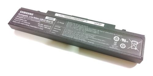 Bateria Para Notebook Samsung Np270 Aa-pb9nc6b #s28