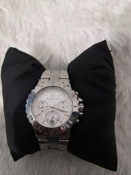 Michael Kors Reloj Bello Dama