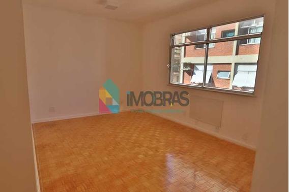 Excelente Apartamento 2 Quartos Na Rua Maria Angélica!!! - Cpap20973