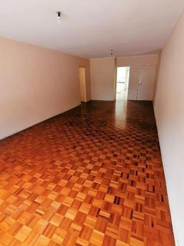 Alquiler Apartamento La Blanqueada 3 Dormitorios 2 Baños Garaje