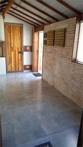 Casa-são Paulo-ipiranga | Ref.: 345-im348206 - 345-im348206