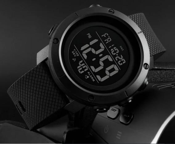 Relógio Leve A Prova D´água Original