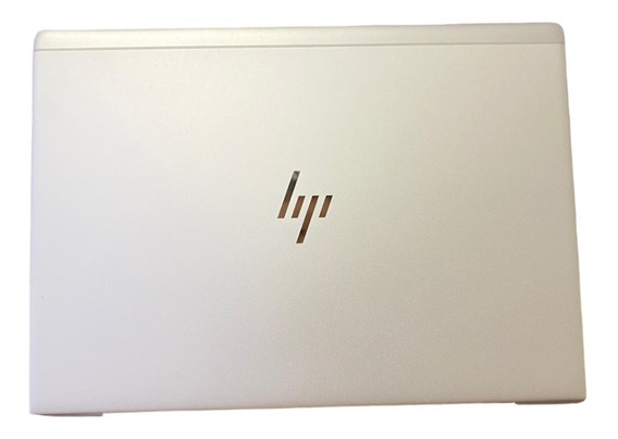 Notebook Hp Elitebook 840 G6 Core I5 Ssd 256gb Tela 14 Full