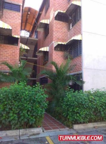 Apartamentos En Venta 19-9358 Adriana Di Prisco 04143391178