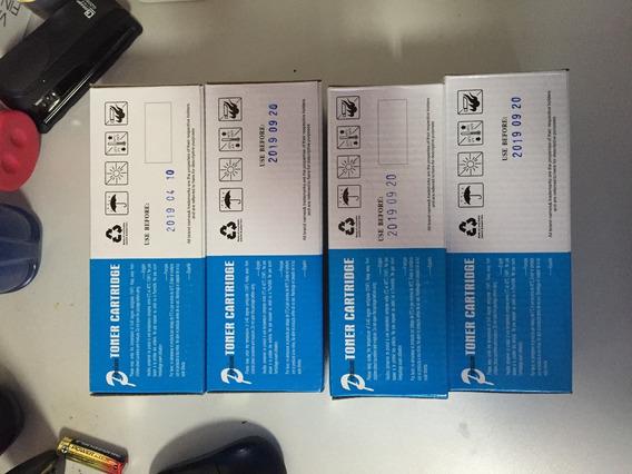 Kit Toner Xerox Phaeser 6000/6010; Workcentre 6015