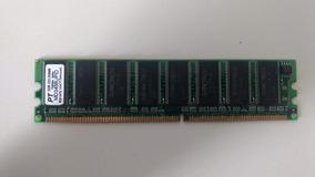 Memoria 256 Mb Ddr 333