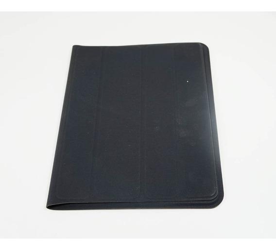 Smart Cover iPad 2 3 Case Flip Cover Emborrachada