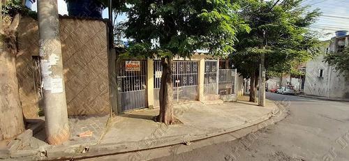 Imagem 1 de 8 de Casa Com 1 Dorm, Cidade Jardim Cumbica, Guarulhos, Cod: 2550 - A2550