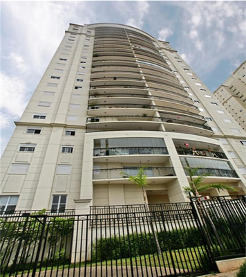 Apartamento Em Parque Da Vila Prudente, São Paulo/sp De 97m² 3 Quartos À Venda Por R$ 835.000,00 - Ap236094