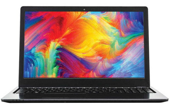 Notebook Vaio I3-6006u 1tb 4gb 15,6 Led Win10 Nf-e