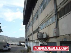 Local En Alquiler-virgilio Garcia- 04241456649/mls18-7717