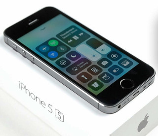Celular iPhone 5s Ofertas