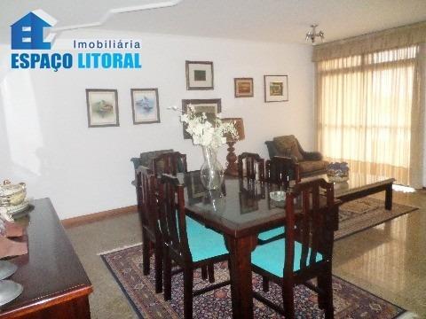 Apartamento - Ap00840 - 2643832
